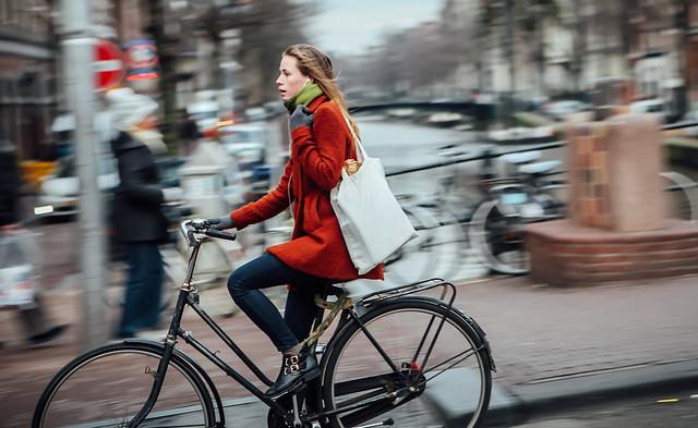 Pedal Mode
