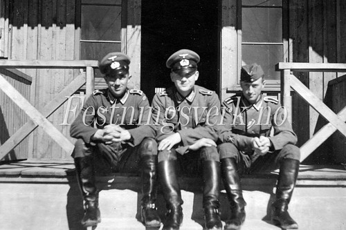 Sarpsborg 1940-1945 (267)