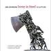 Jan Johnson : Irony in Steel : Sculpture by pjwoodland