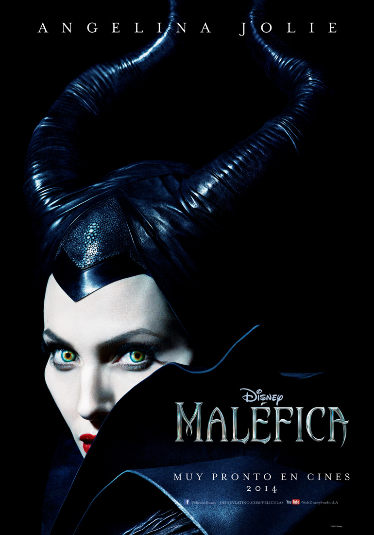 MALEFICENT_TEASER_LAS