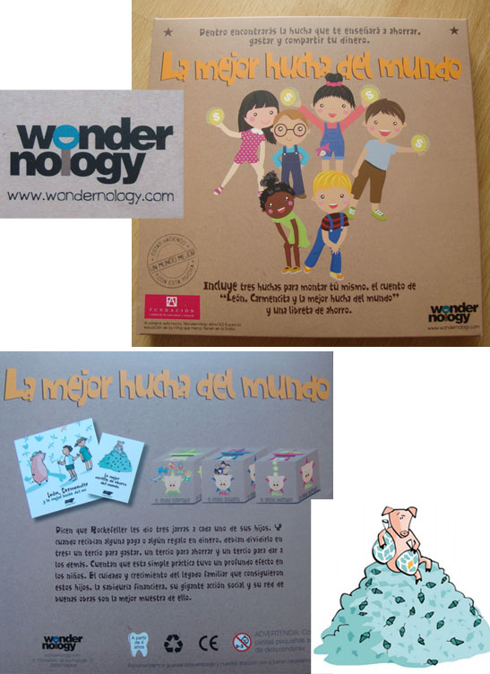 wondernology