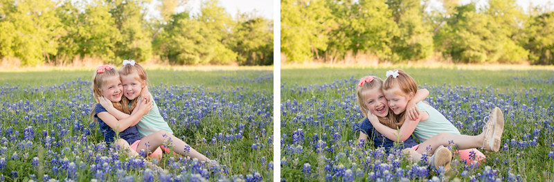 Austin Family Photography Gross-0011