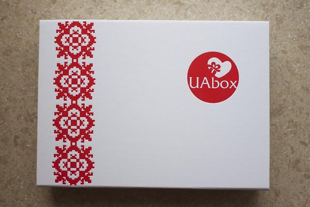 01 UaBox & Naffy