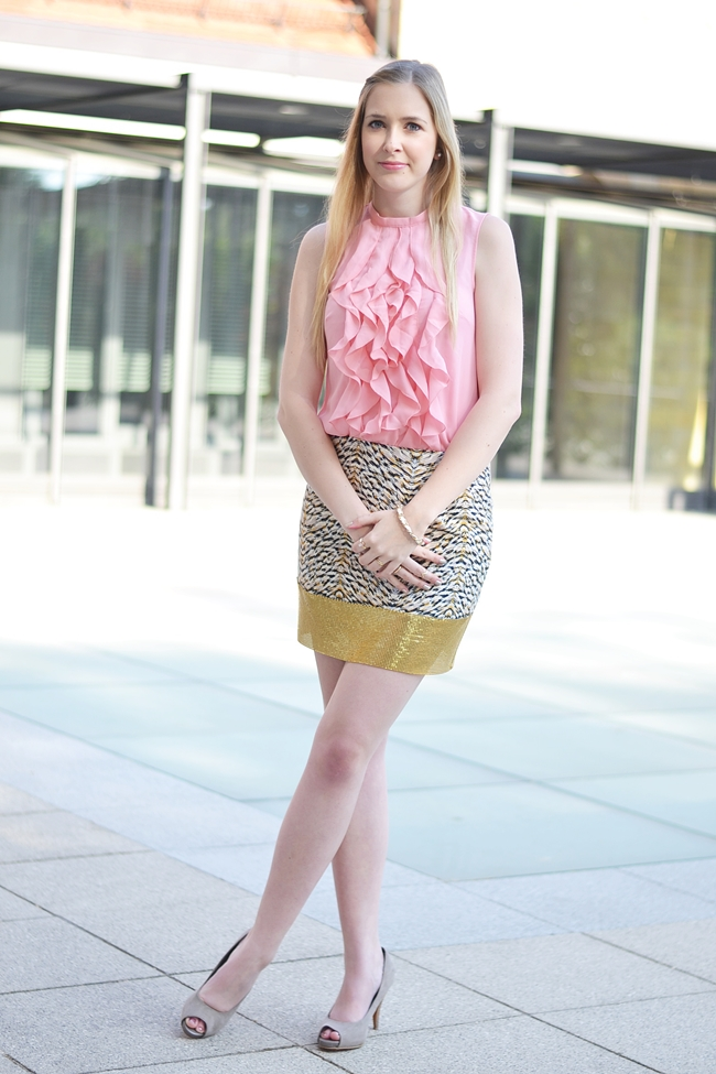 Outfit chic on tour (3)
