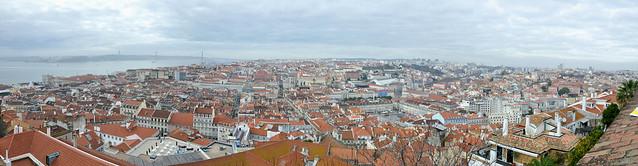 Lisboa_29