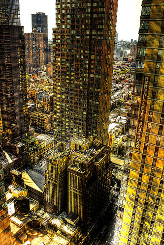 street city newyork building window america skyscraper photoshop view unitedstates manhattan fenster strasse canyon stadt amerika bigapple gebäude hdr ausblick schlucht wolkenkratzer hights crowneplazahotel höhe vereinigtestaaten canoneos600d redfieldpluginfinetouch uitsigvanafdiehotelvenster shikongadritarjaehotelit зочидбуудлынцонхоорхарах होटलविन्डोहेर्नुहोस् útsýnifráhótelinuglugga guardadallafinestradellhotel lihatdaritingkaphotel tirohiaitematapihihotera dubadagahoteldintaga 從酒店的窗口中查看 从酒店的窗口中查看 ホテルの窓からの眺め pogledsprozorahotela изгледотпрозорецанахотела vaadehotelliaknast näkymähotellinikkunasta დათვალიერებასასტუმროსwindow lihatdarijendelahotel féachófhuinneogóstán skatsnoviesnīcasloga vaizdasišviešbučiolango xemtừcửasổkháchsạn otelpəncərəsindənbax hotelekoleihotikikusi 호텔창에서보기 מיינונגפוןדיהאָטעלפֿענצטער ಹೋಟೆಲ್ಕಿಟಕಿಯಿಂದವೀಕ್ಷಿಸಿ عرضمننافذةالفندق դիտելենհյուրանոցիպատուհանից udsigtfrahotelletvinduet rigarduellahotelofenestro vuedelafenêtredelhôtel vistadaxaneladohotel נוףמחלוןהמלון होटलकीखिड़कीसेदेखें saiblosntawmlubtsevsoqhovrais pogledizhotelskogprozora ​ເບິ່ງ​ຈາກປ່ອງຢ້ຽມ​ໂຮງແຮມ হোটেলউইন্ডোথেকেদেখুন θέααπότοπαράθυροτουξενοδοχείου હોટેલવિન્ડોજુઓ viewsotinanfenètlaotèl हॉटेलविंडोपहा погледодпрозорецотнахотелот uitzichtvanuithetraamhotel مشاهدهازپنجرههتل weldorffenestrgwesty