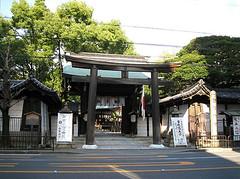 shrine152