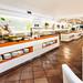 globales-cortijo-blanco-restaurante-buffet