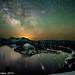 Milky Way tip by Pablo Fernandez-hidalgo