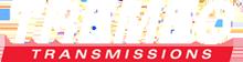 tremec_transmissions_Web2