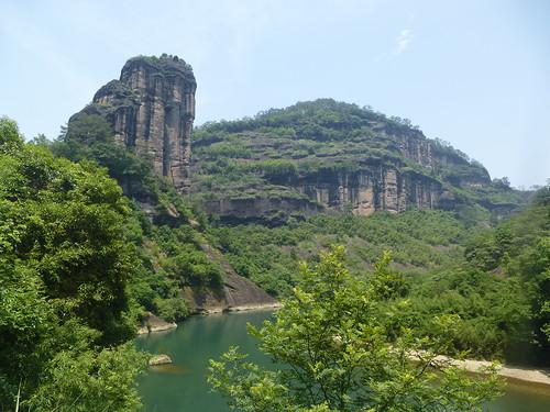 Fujian-Wuyi-Tianyou (16)