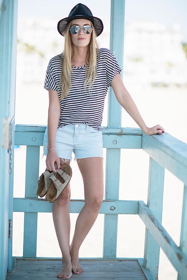 eatsleepwear-shorts-5