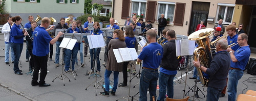 HMAP_Hagelloch concert et repas_Mai 2014 (4)