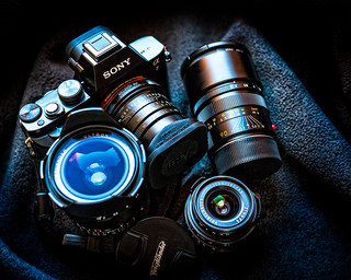 Zeiss M Mount Lenses - Find Photos - Free Photo Search