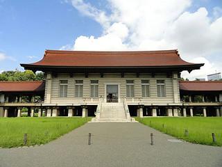 shrine013