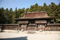 shrine144