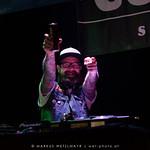 DJs @ Pfingstspektakel