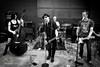 Rockers Reunion AP 2013-198 BW copy flickr