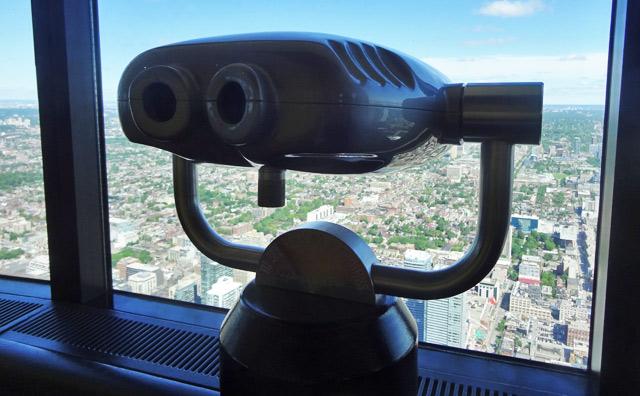 tower-telescope