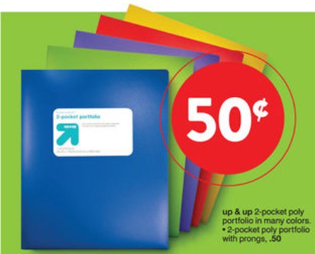 graphic about School Supplies Coupons Printable identify $1.50/3 up up University Products Printable Coupon 3 Absolutely free