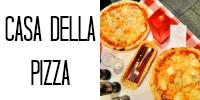 http://hojeconhecemos.blogspot.com.es/2014/03/eat-casa-della-pizza-munique-alemanha.html