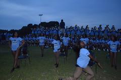114 Memphis Mass Band