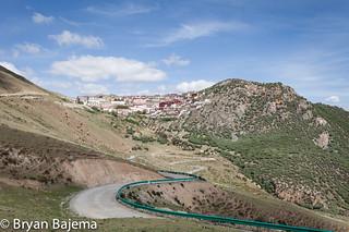 Tibet-D4-Ganden-3116