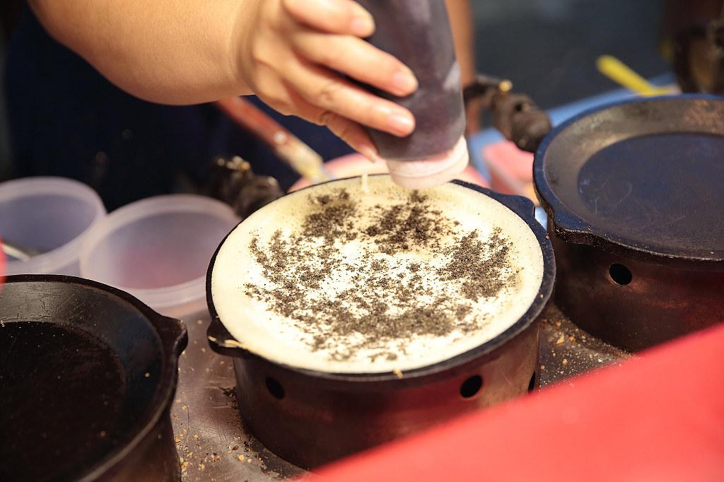 20140706-5嘉義正原味石頭餅 (5)
