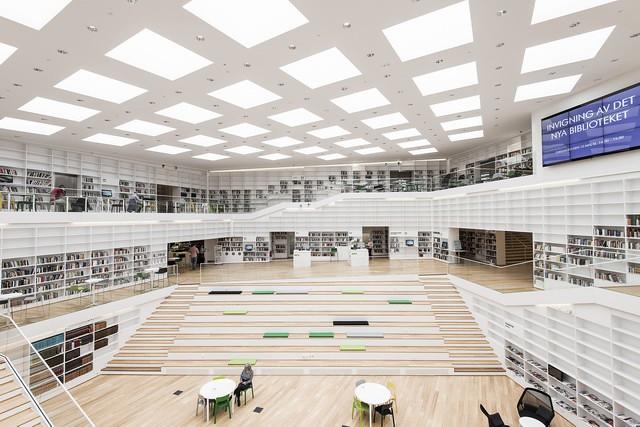 201407-Dalarna-Dalarna Media Library (1)