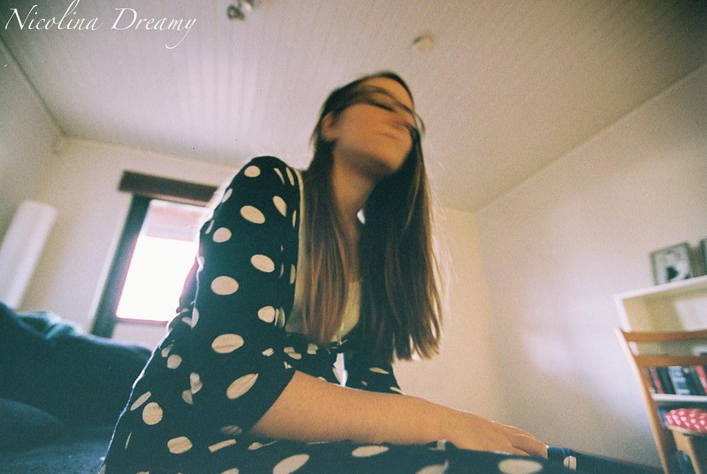 blogg-nicolinadreamy (40 av 1)