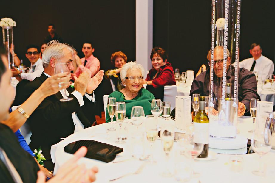L+S_wedding1008