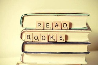 readbooks