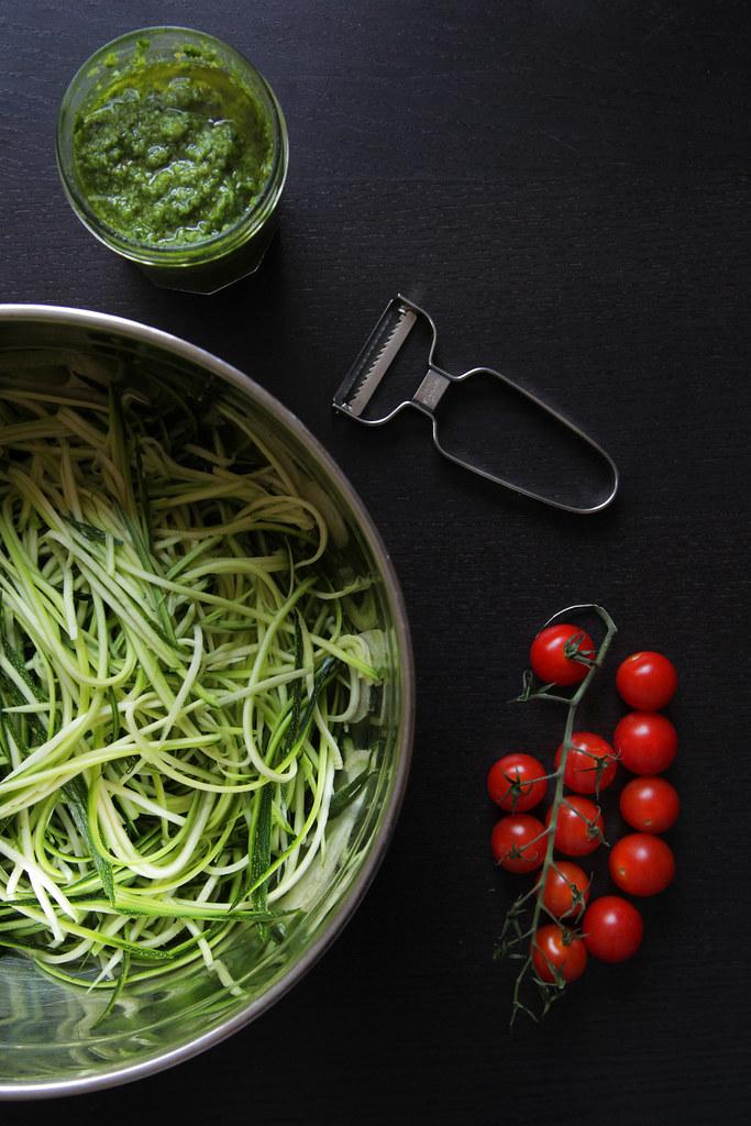 courgette noodles-1.1
