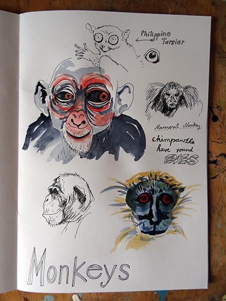 drawing 141