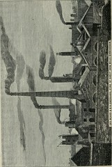 "Image from page 224 of ""Griffiths' Guide to the iron trade of Great Britain ... an elaborate review of the iron [and] coal trades for last year, addresses and names of all ironmasters, with a list of blast furnaces, iron manufactories, and other statistic"