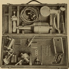 "Image from page 173 of ""Illustrated catalogue of surgical instruments : and of allied lines"" (1917)"