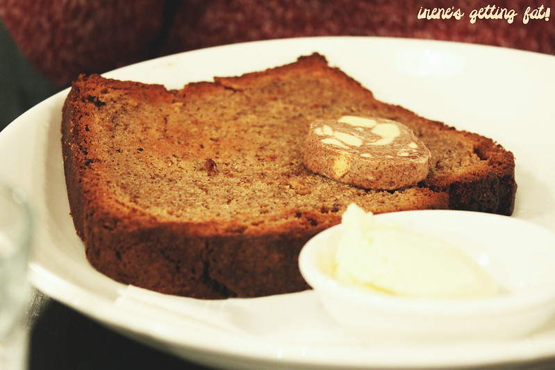 brewtown-banana-bread