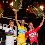 natour criterium herenals