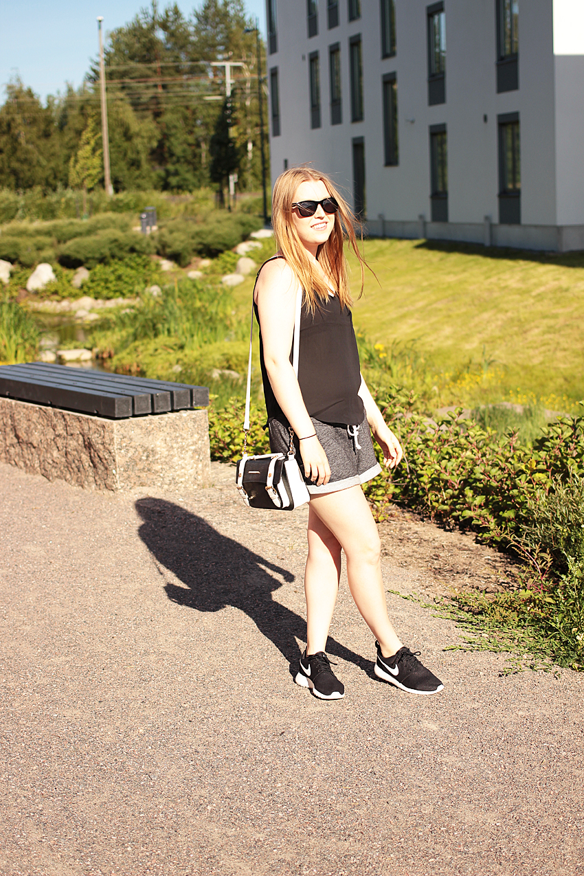IMG_4174a