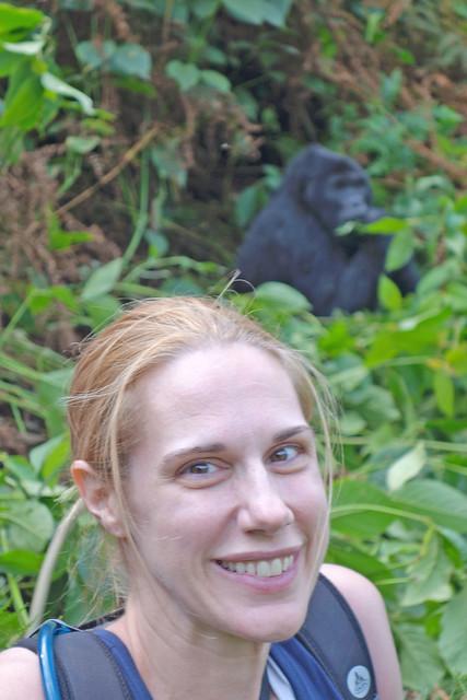 140625 Heidi Gorillas (4)