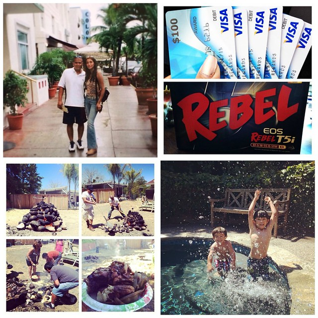 InstagramPics_july2014_1