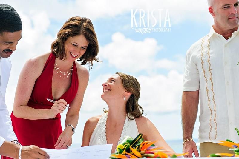 Bermuda Destination Wedding and Cruise