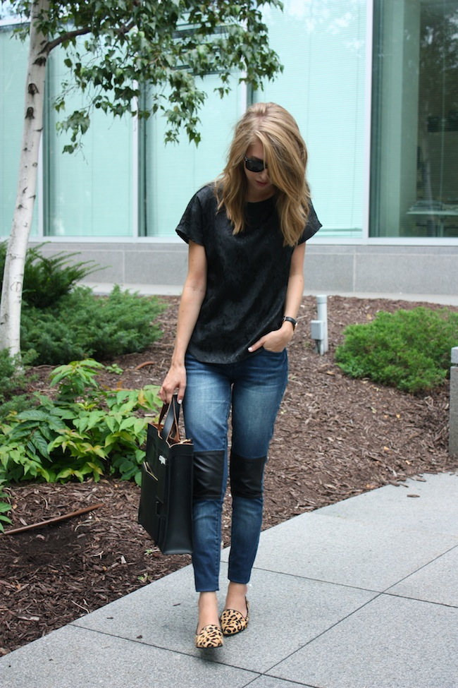 chelsea+zipped+truelane+blog+minneapolis+fashion+style+blogger+justfab+leopard+loafers+kate+spade+saturday+inside+out+tote3