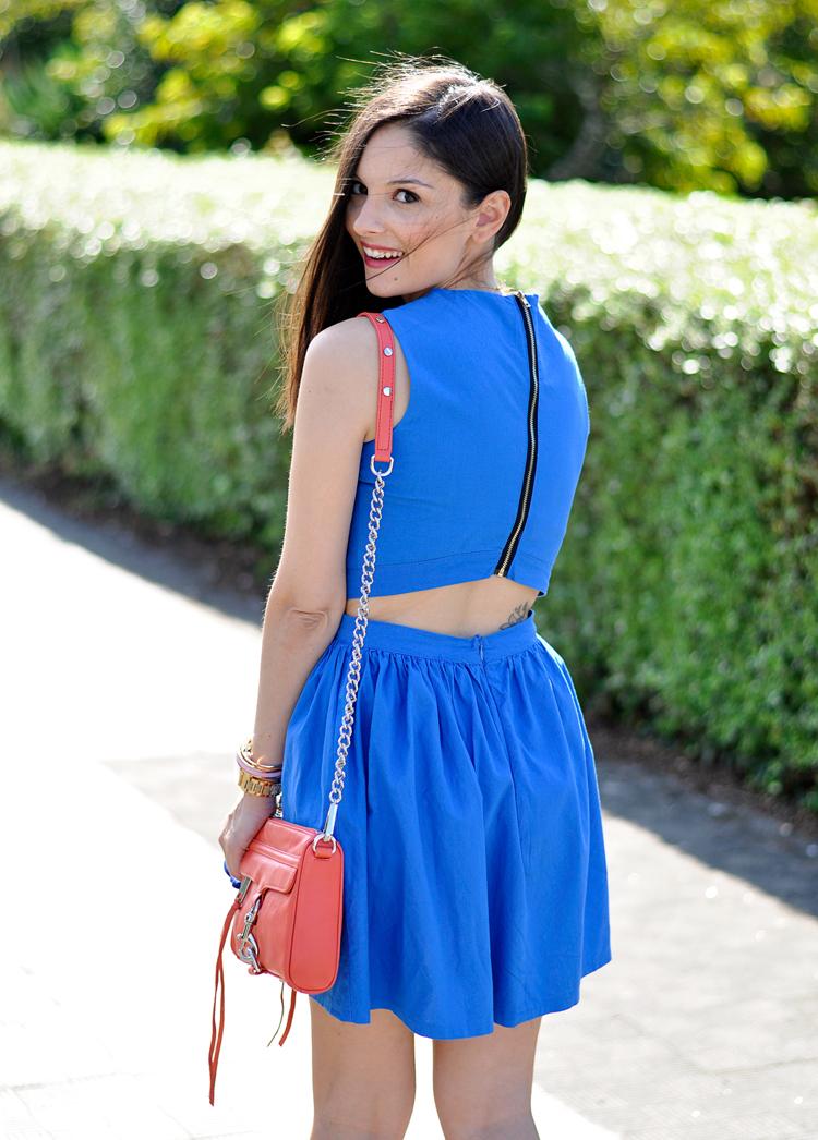 Blue Dress_06