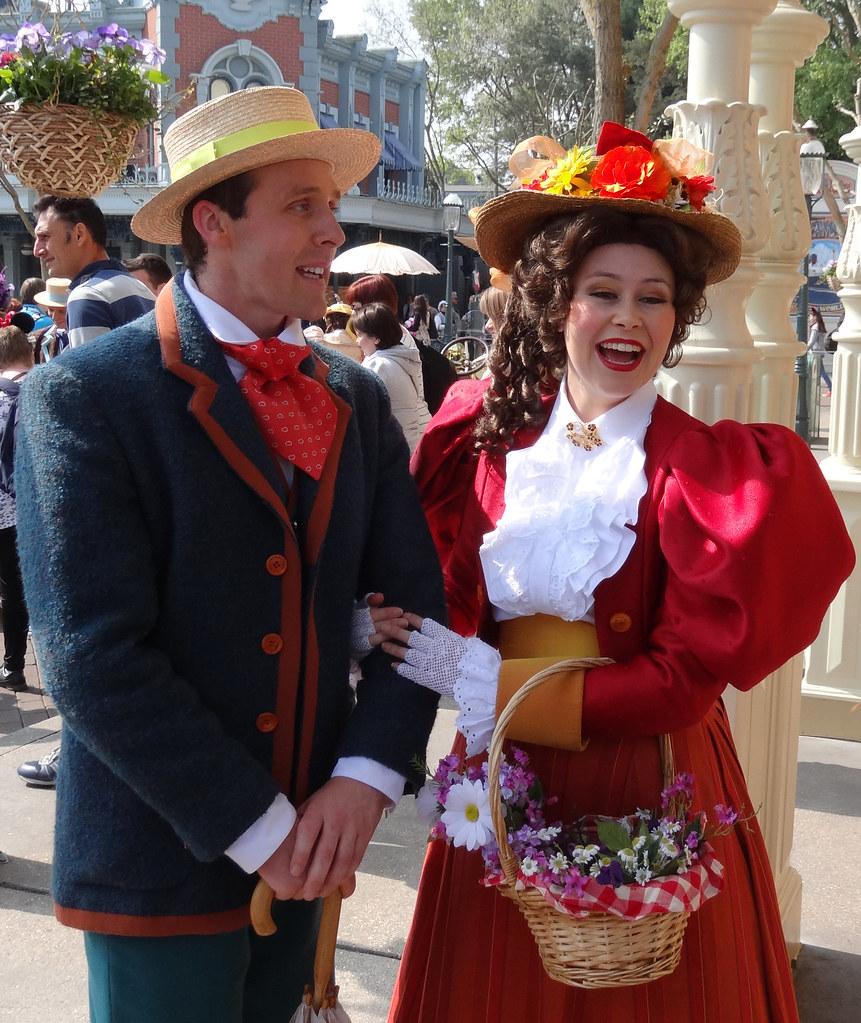 Séjour Royal et Printanier du 10 au 12 avril 2014... - Page 21 14668492997_face5534e6_b