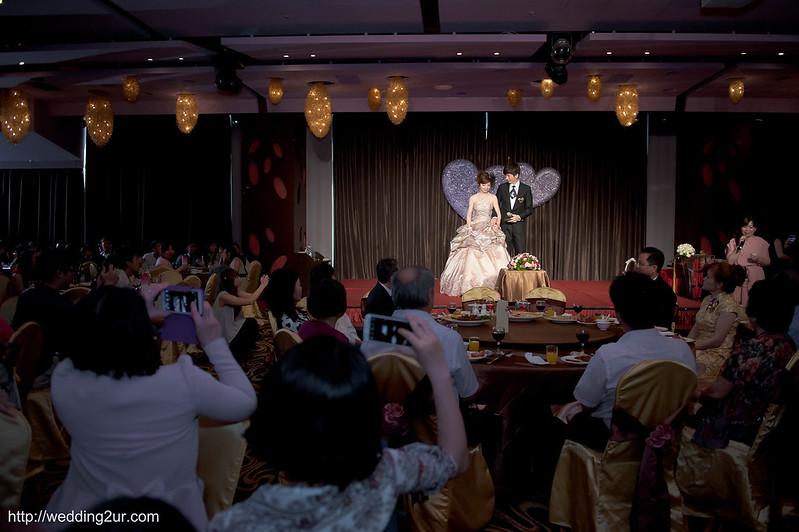 新竹彭園,婚攝,20140601-68