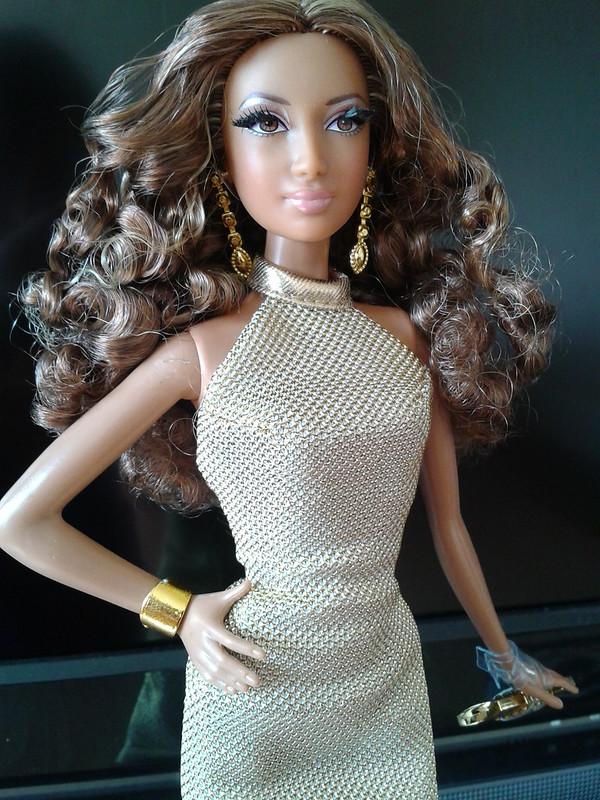 Les Barbie - Page 4 14674034481_a47643372d_c