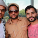 Chelsea_white_day03-5 by outfest