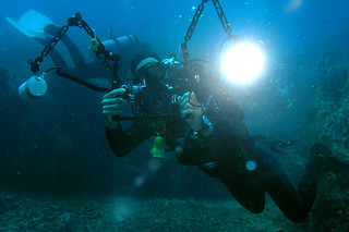"<img src=""intermediate-digi-photo-diver-tioman-island-malaysia.jpg"" alt=""Intermediate Digi-Photo Diver, Tioman Island, Malaysia."" />"