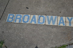 096 Broadway